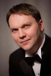 Gierlach Wojciech