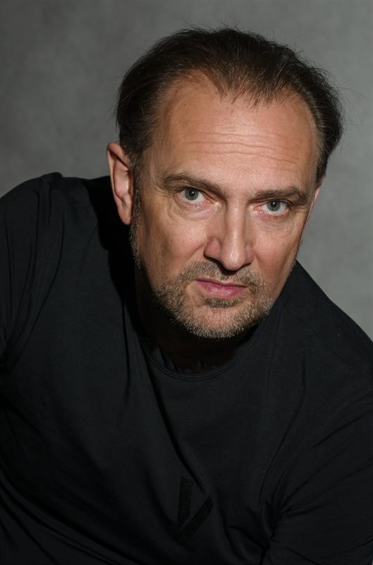 Śmiłek Wojciech