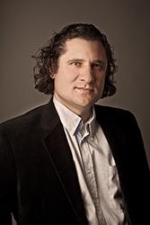 Damian Konieczek