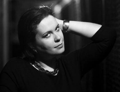 Maroszek Olga