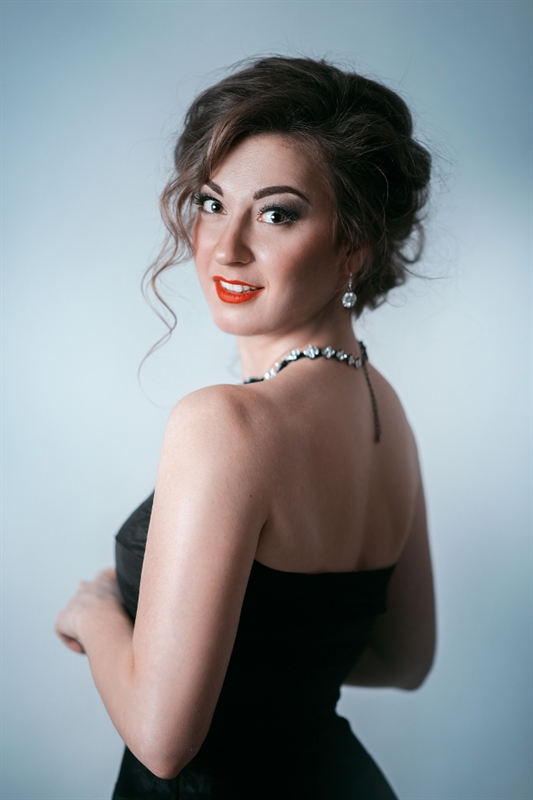 Magdalena Stefaniak
