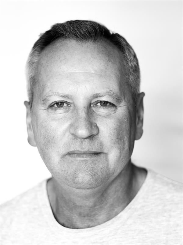 Hirsch Arkadiusz