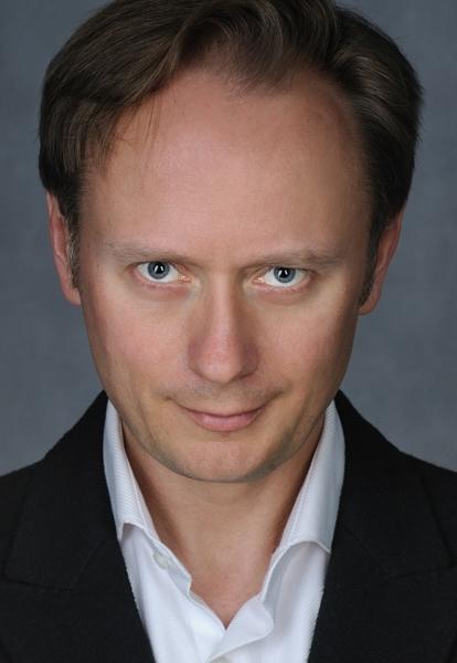 Ogórkiewicz Maciej