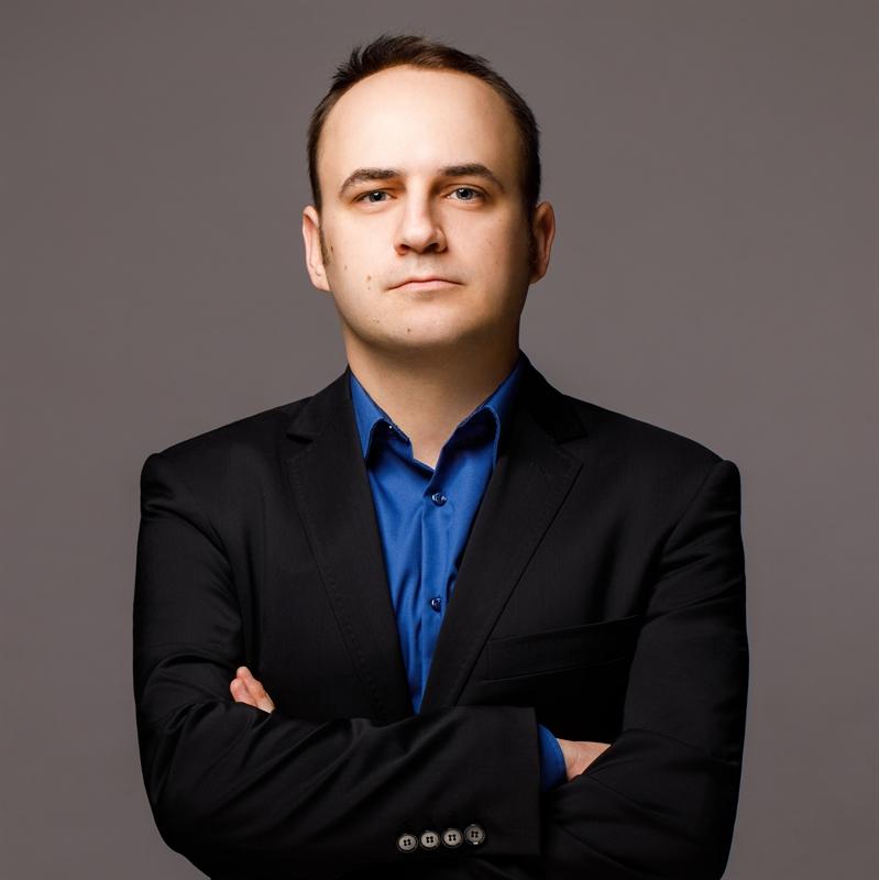 Rona Szymon
