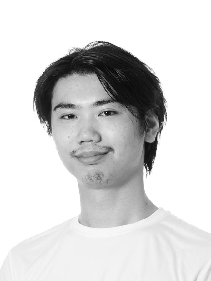 Koichi Kamino