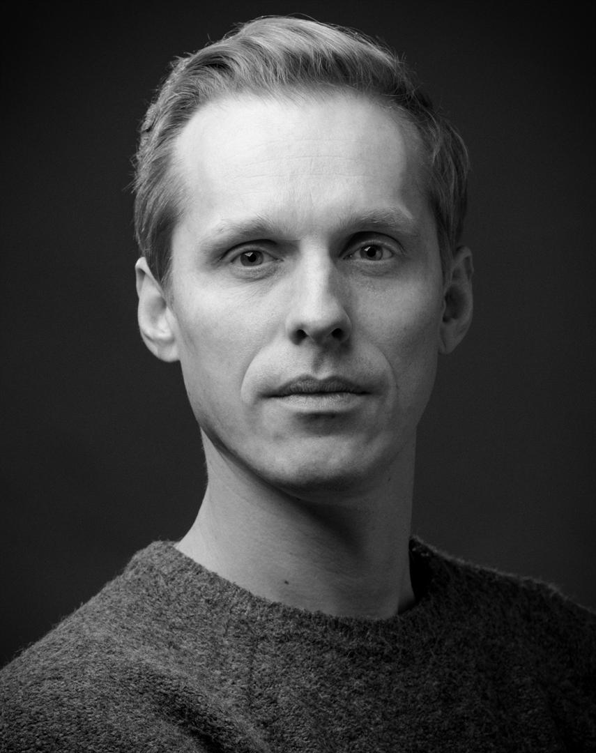 Martynas Rimeikis