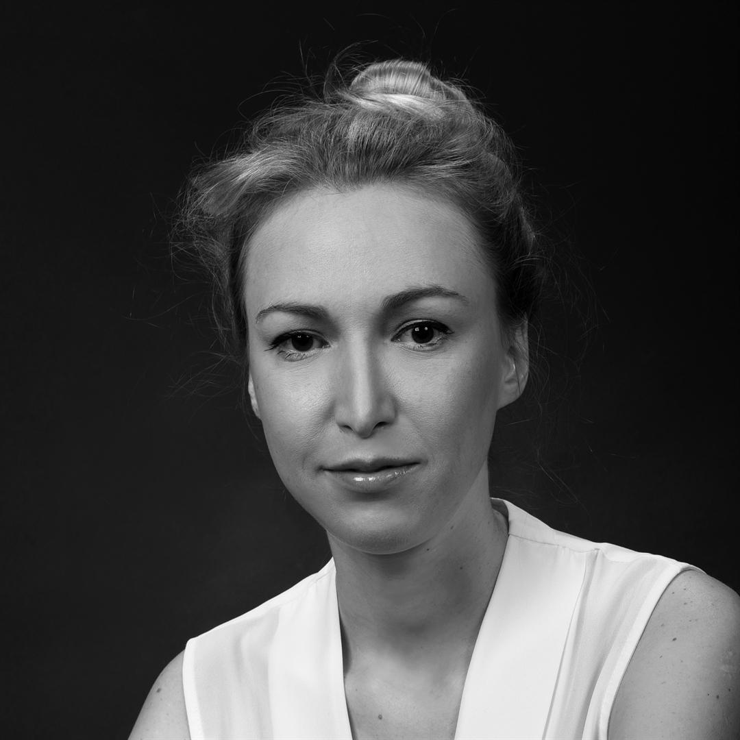 Skrzynecka Julia