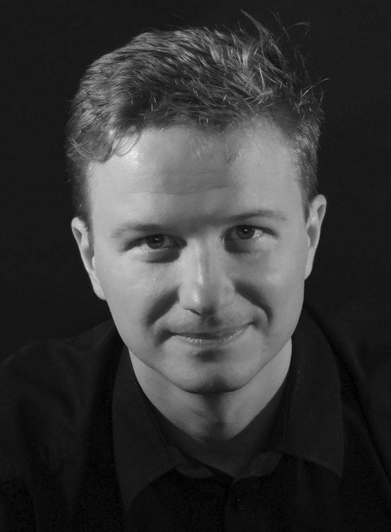 Monowid Jan Jakub