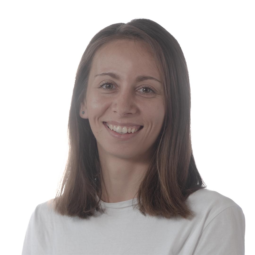 Katarzyna Augustyn