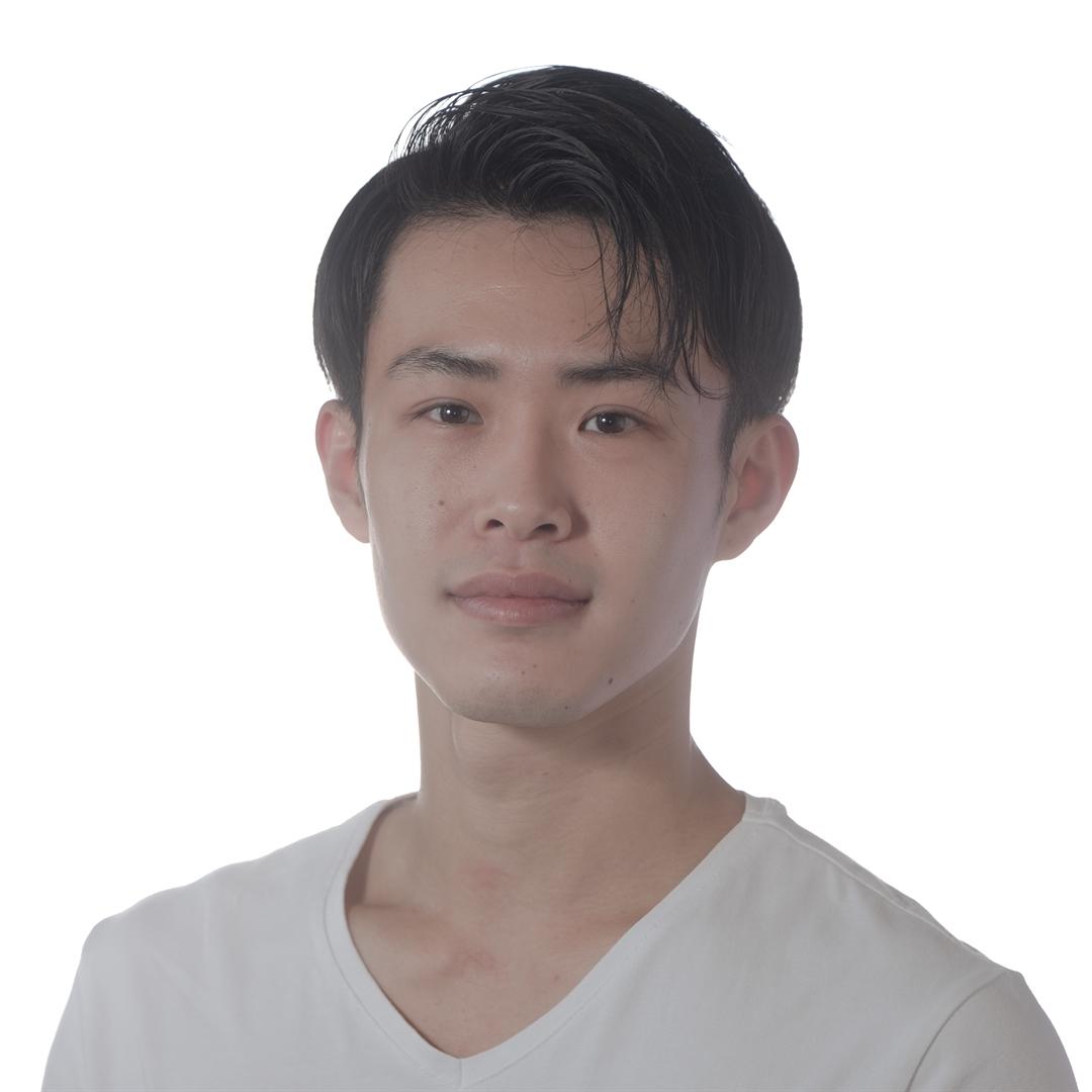 Nishijima Hayato