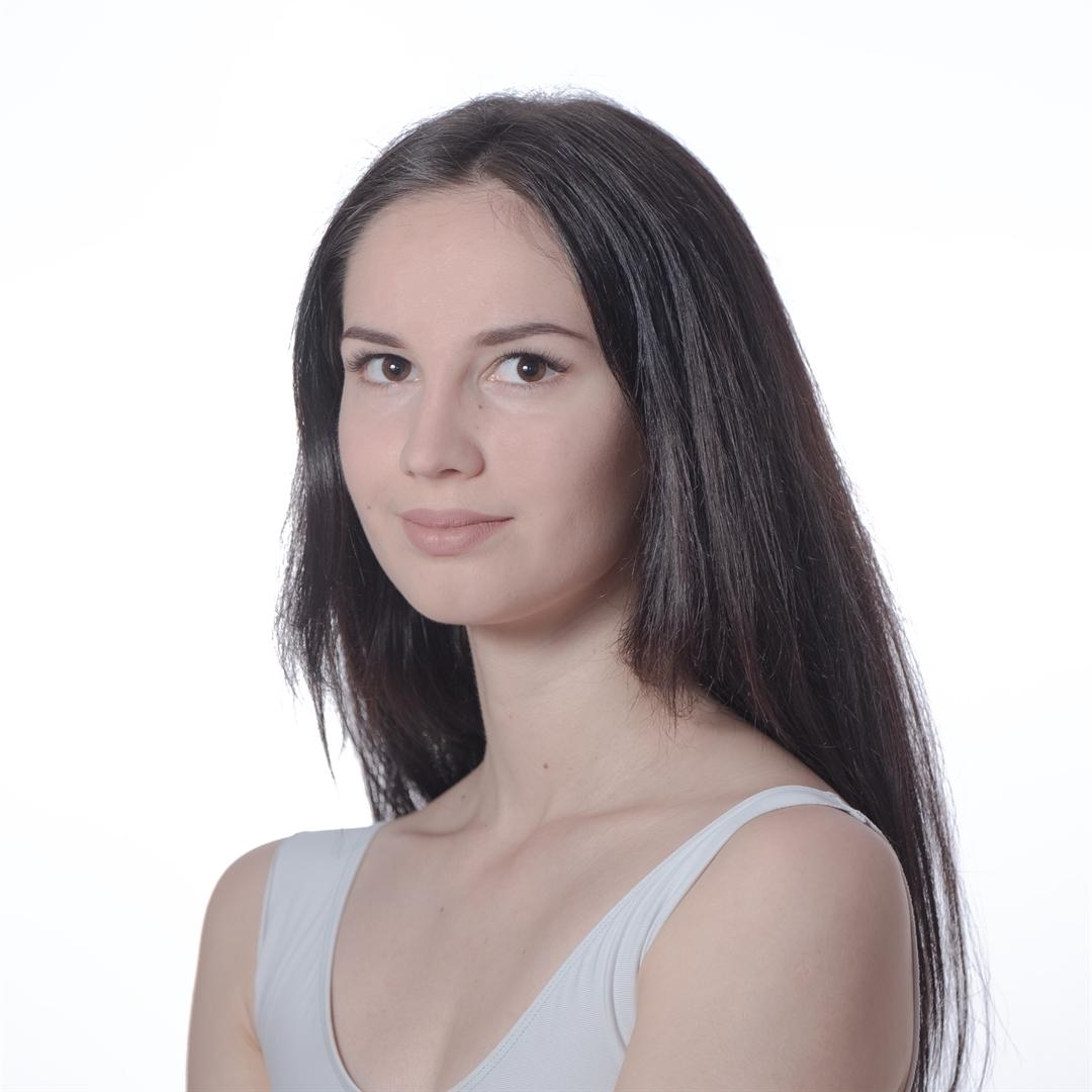 Aleksandra Lojić