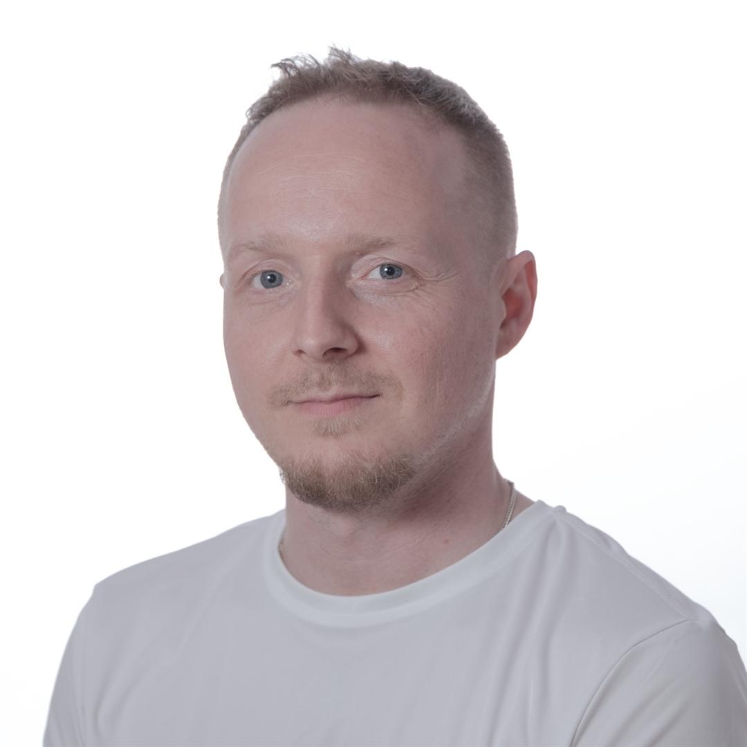 Jakub Starzycki