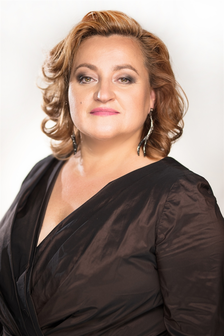 Lubańska Anna