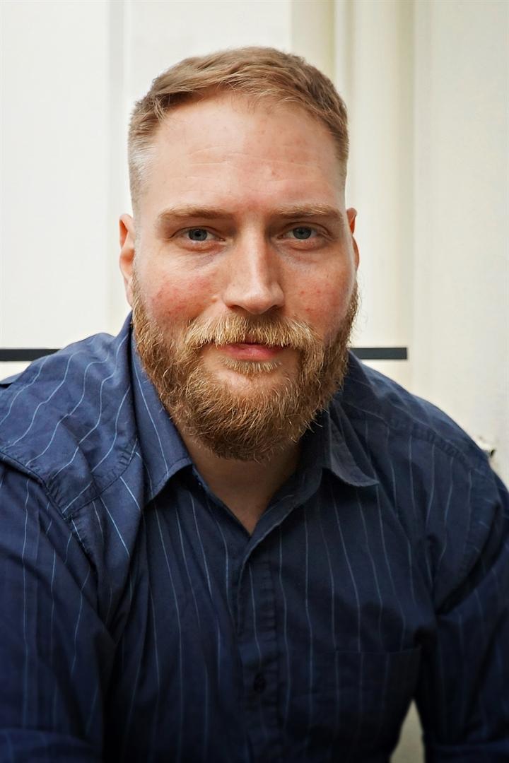 Heine Leif-Erik