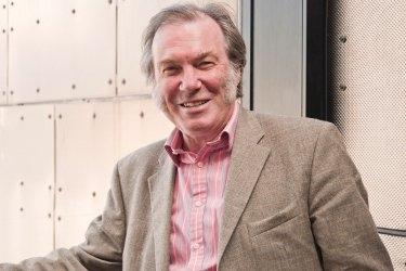 David Pountney