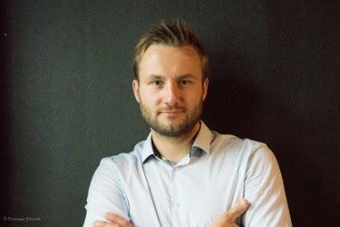 Julian Kuczyński