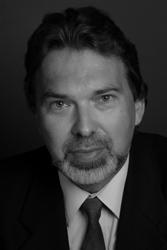 Krzysztof Szaniecki