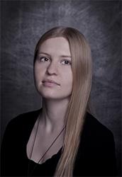 Magda Flisowska
