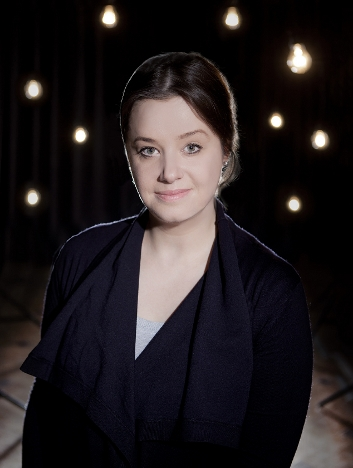 Katarzyna Nesteruk