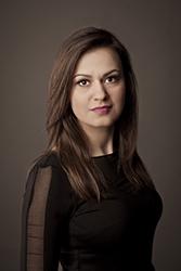 Martyna Cymerman