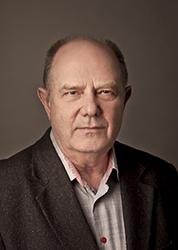Andrzej Ogórkiewicz