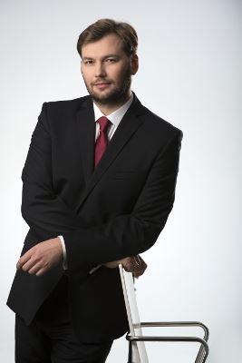 Rafał Bartmiński
