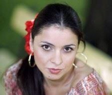 Monika Ledzion-Porczyńska