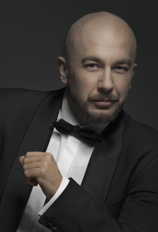 Rafał Siwek