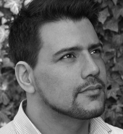 Dario Solari