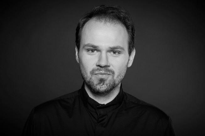 Tomasz Kumięga