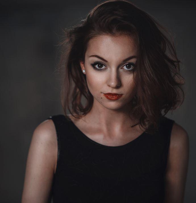 Joanna Kędzior