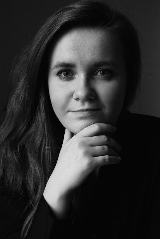 Katarzyna Tomala