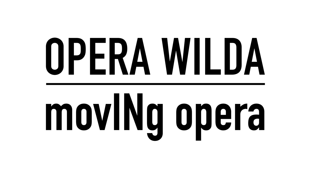 Finał MovINg Opera Wilda!