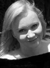 Monika Mych-Nowicka