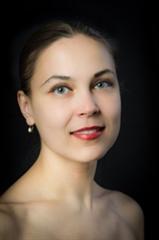 Beata Macioszczyk