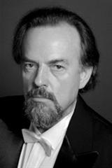 Jerzy Mechliński