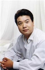 Sang-Jun Lee