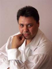 Nikolay Dorozhkin