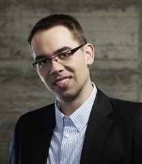 Adam Palka