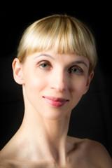 Aleksandra Brzezowska