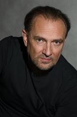 Wojciech Śmiłek
