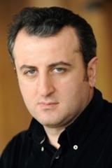 George Oniani