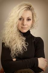 Lucyna Białas