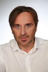 Mikołaj Zalasiński