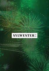 KONCERT SYLWESTROWY 2017-2018